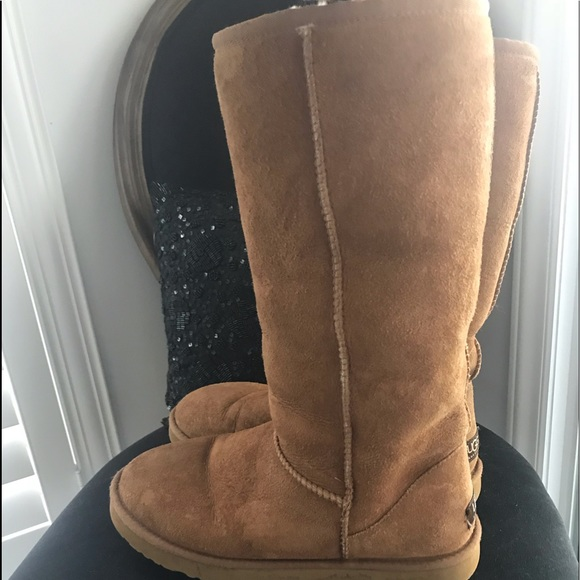 5dc7de329c4 Koolaburra by UGG Koola Tall Women's Winter Boots